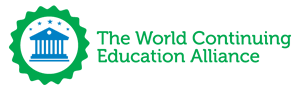 World Continuing Education Alliance